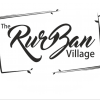Profile photo of TheRurbanVillage