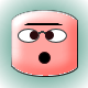 Dave Liquorice Contact options for registered users 's Avatar (by Gravatar)