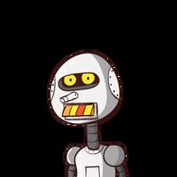 jc sl's avatar