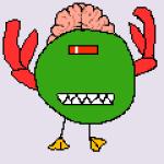 Profile picture of janatino