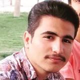 ابوالفضل اکبرزاده