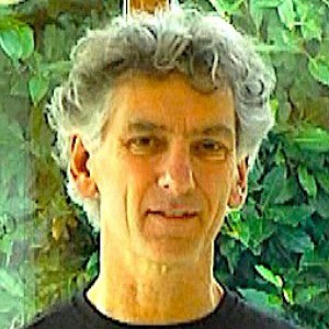 Profile photo of Anthony Nec