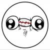 Weaboo avatar