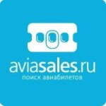 Profile picture of aviasales