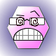 Herman Bruyninckx Contact options for registered users 's Avatar (by Gravatar)