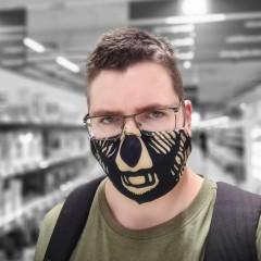 Leka Nukem's avatar