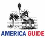 Profile picture of americaguide
