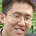 Heitor Chang