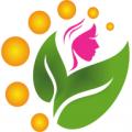 healthandbeautytipsblogs