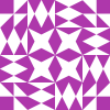 4b220df311364ee8ba7557db6233f2e2?d=identicon&s=100&r=pg
