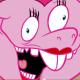 Splitcell's avatar