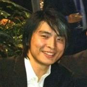 masanori sen's avatar