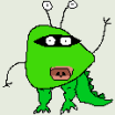 lonpopo Profile Picture