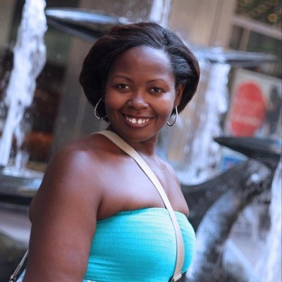 Profile picture of Tanisha Shanee