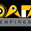 Data Empires