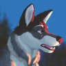 Avatar for TormodWolf