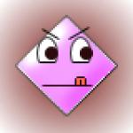Profile photo of Nereida