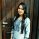 Saumya Agarwal