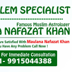 Profile picture of Nafazat Khan
