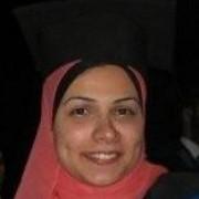 Rofaida Abdelaal