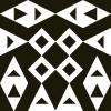 4b3ff0c6d49f638dac59e2242709a2c8?d=identicon&s=100&r=pg