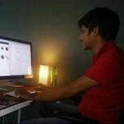 Naveen Chakravarthy's avatar