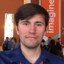 Alex Paliarush