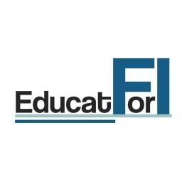 Educator FI
