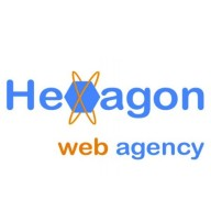 hexagonweb