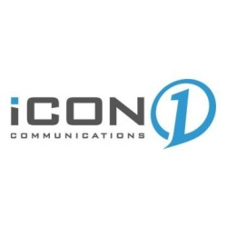 Icon1 Communications