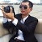 Dịch Vụ SEO Rồng Đại Dương's avatar