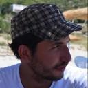 Ilyes Ferchiou