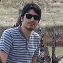 Alireza Noori