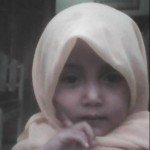 Profile picture of zifana Safira