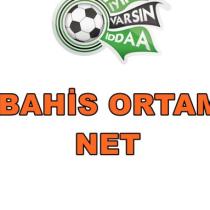 Profile picture of Bahis Ortam