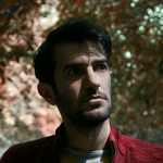 Profile photo of محمدکریم حدیدی سیاهکل