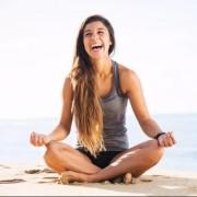 meditationretreat