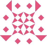 Umi.ru - конструктор сайтов - Спасибо за отличный сайт.