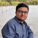 Rohan Kandwal