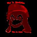 kapuy's avatar