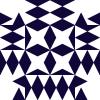 4b88c063d603eb884ed25b5e765d35f8?d=identicon&s=100&r=pg