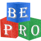 Profile photo of BeyondPrograms