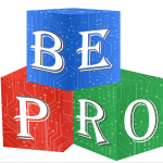 Profile picture of BeyondPrograms