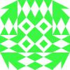 4b90ba948b2ae89548902f5c18fda15f?d=identicon&s=100&r=pg