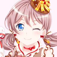 Ryco avatar