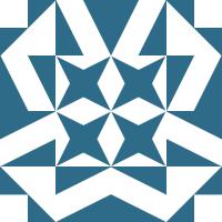 Мозаика Quercetti Junior Basic 2+ - Не доработанная, хлипкая