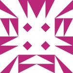 الصورة الرمزية الصقر الأخضر