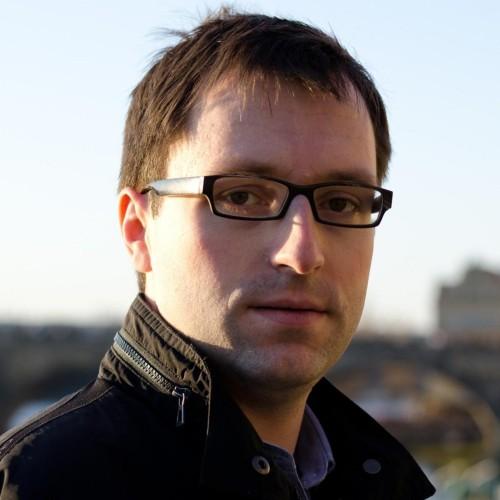 Matthias Keller Profile