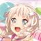 Chihaya avatar