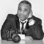 Profile picture of Asher Almonacy